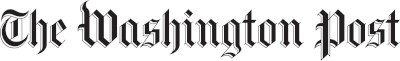 我們的相關媒體 Washington post