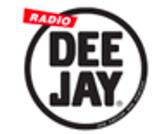 Медиа о нас Deejay