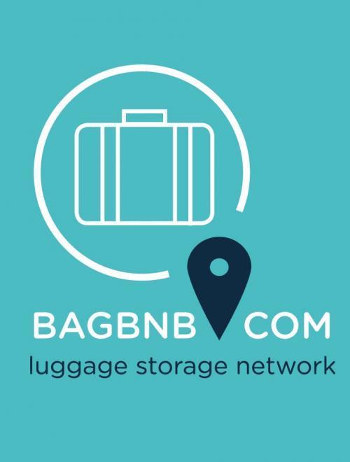Luggage Storage North End