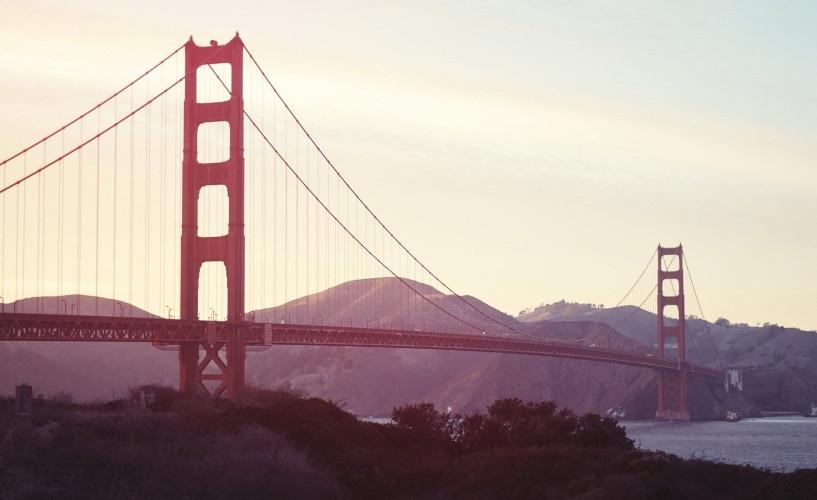 San Francisco 11Verfügbare Gepäckaufbewahrungen