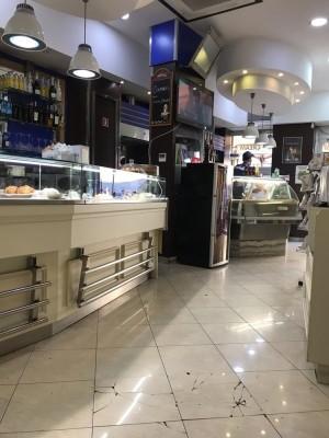 Consigne à bagages Marsala - Termini