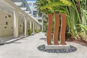 Gepäckaufbewahrung South Beach