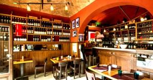Przechowalnia bagażu Andrea's Wine Bar - San Niccolò